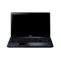 Toshiba satellite c650 motherboard replacement guide install fix.